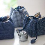 vintage-teaware-pouch-2020-3