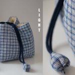 vintage-teaware-pouch-2020-7