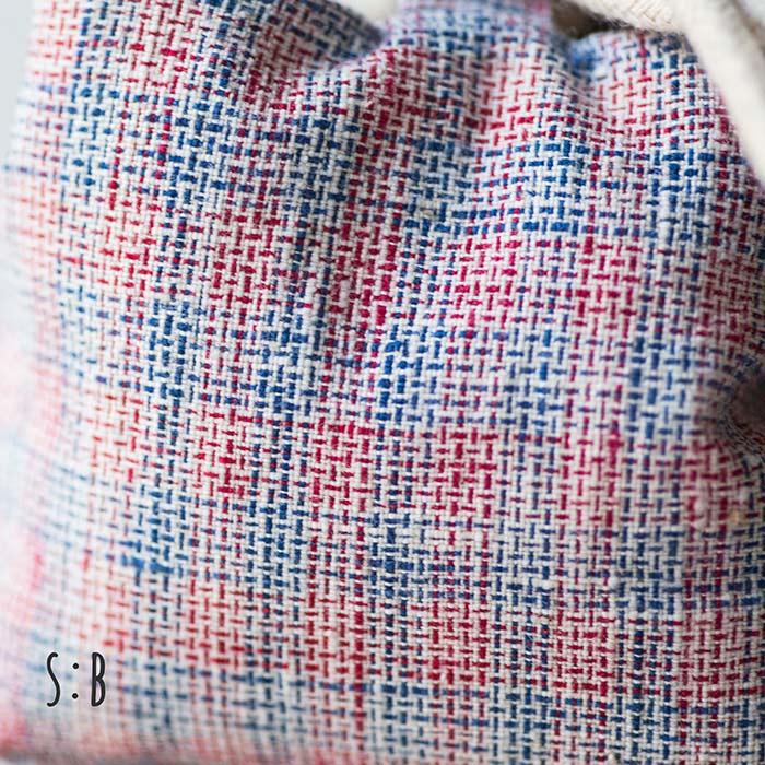 vintage-teaware-pouch-22