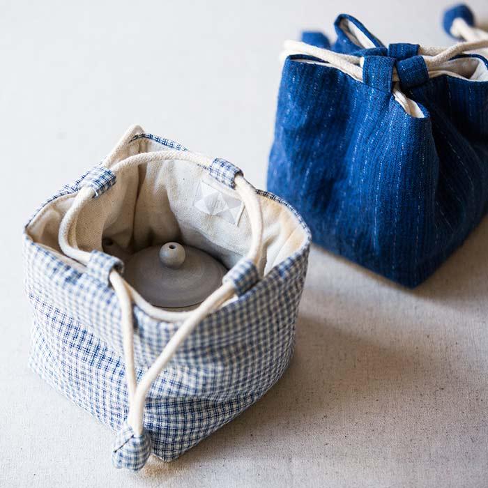 vintage-teaware-pouch-6