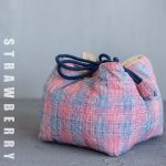 vintage-teaware-travel-pouch-11-18-5