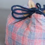 vintage-teaware-travel-pouch-11-18-6