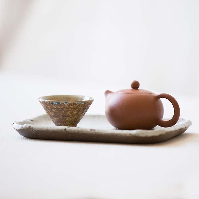 xishi-chaozhou-clay-zhuni-teapot-1