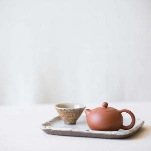 xishi-chaozhou-clay-zhuni-teapot-2