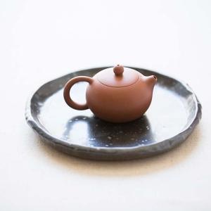 xishi-chaozhou-clay-zhuni-teapot-3
