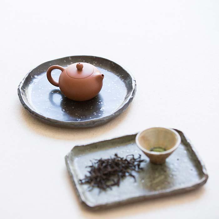 xishi-chaozhou-clay-zhuni-teapot-4