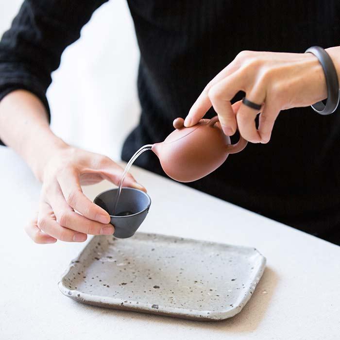 xishi-chaozhou-clay-zhuni-teapot-5