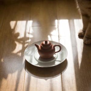 duozhi-chaozhou-zhuni-teapot-1
