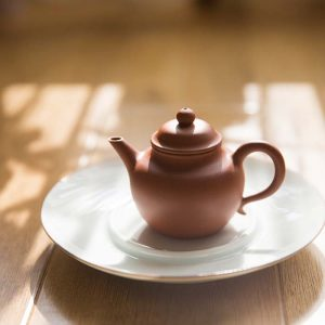 duozhi-chaozhou-zhuni-teapot-2