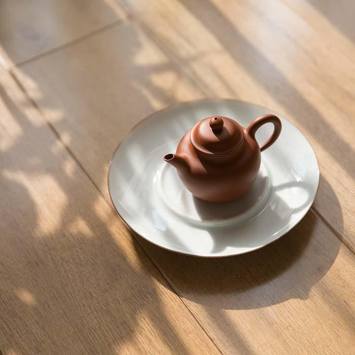 duozhi-chaozhou-zhuni-teapot-3