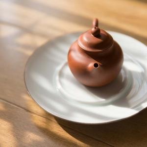 duozhi-chaozhou-zhuni-teapot-4