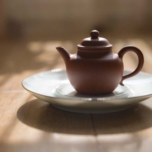duozhi-chaozhou-zhuni-teapot-5