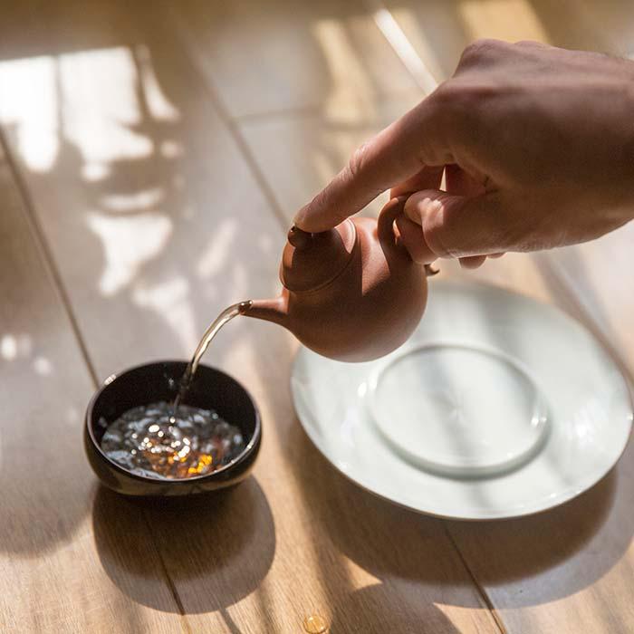 duozhi-chaozhou-zhuni-teapot-6