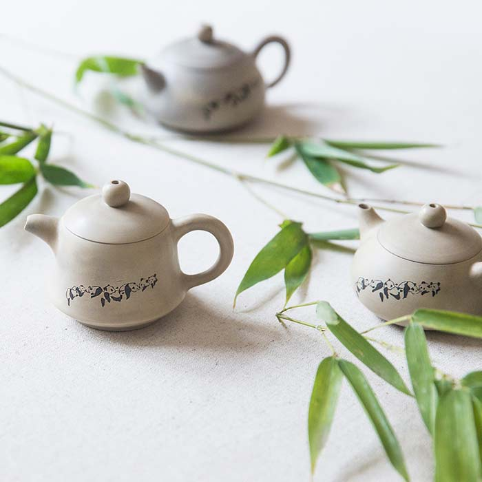 jianshui-purple-clay-panda-teapot-xishi-bell03