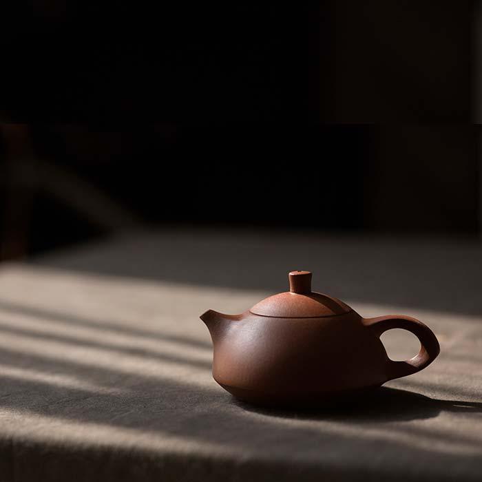 lingyan-chaozhou-zhuni-teapot-1