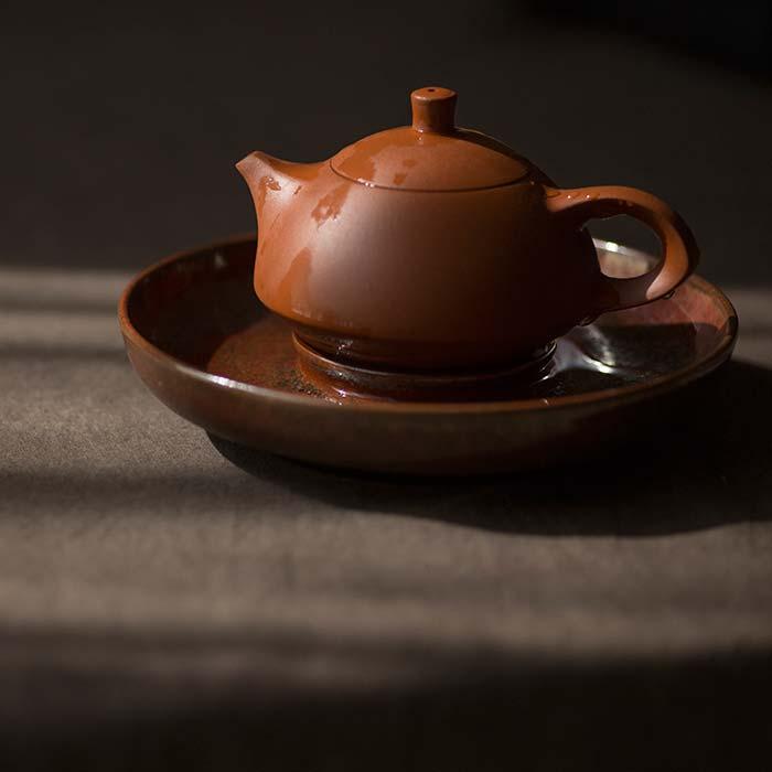 lingyan-chaozhou-zhuni-teapot-10