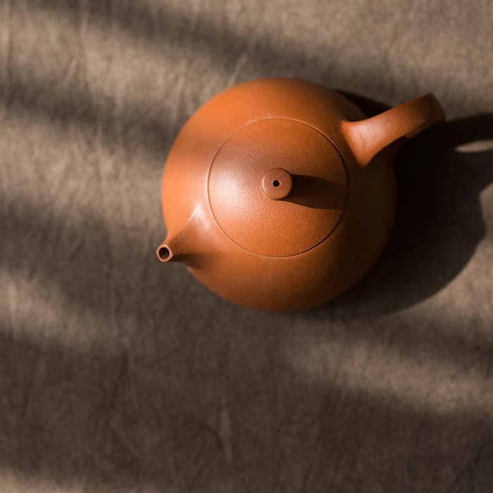 lingyan-chaozhou-zhuni-teapot-2