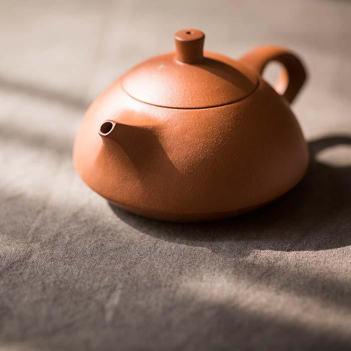 lingyan-chaozhou-zhuni-teapot-3