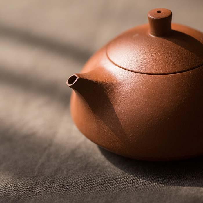 lingyan-chaozhou-zhuni-teapot-4