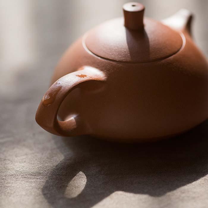 lingyan-chaozhou-zhuni-teapot-5