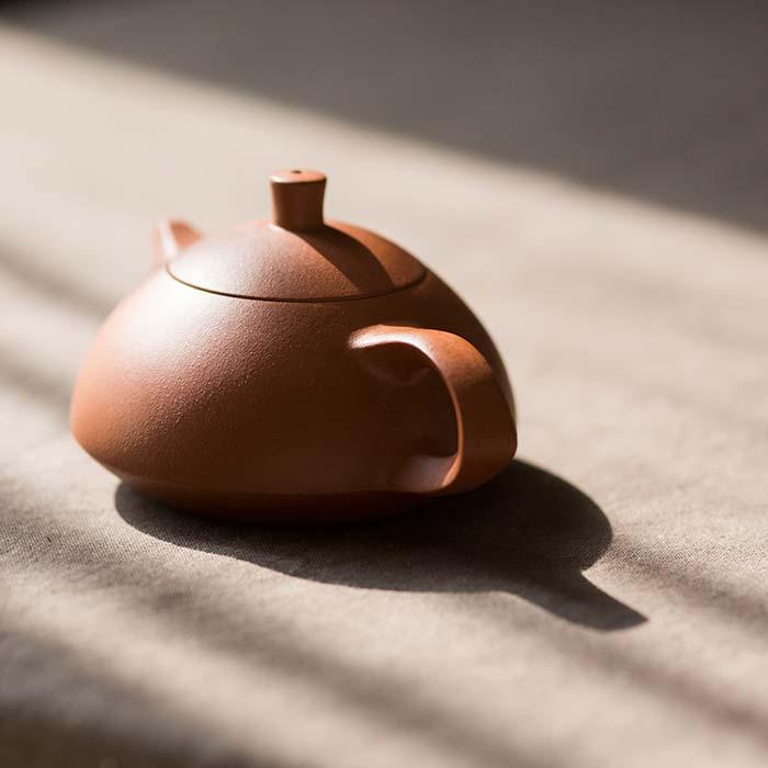 lingyan-chaozhou-zhuni-teapot-7