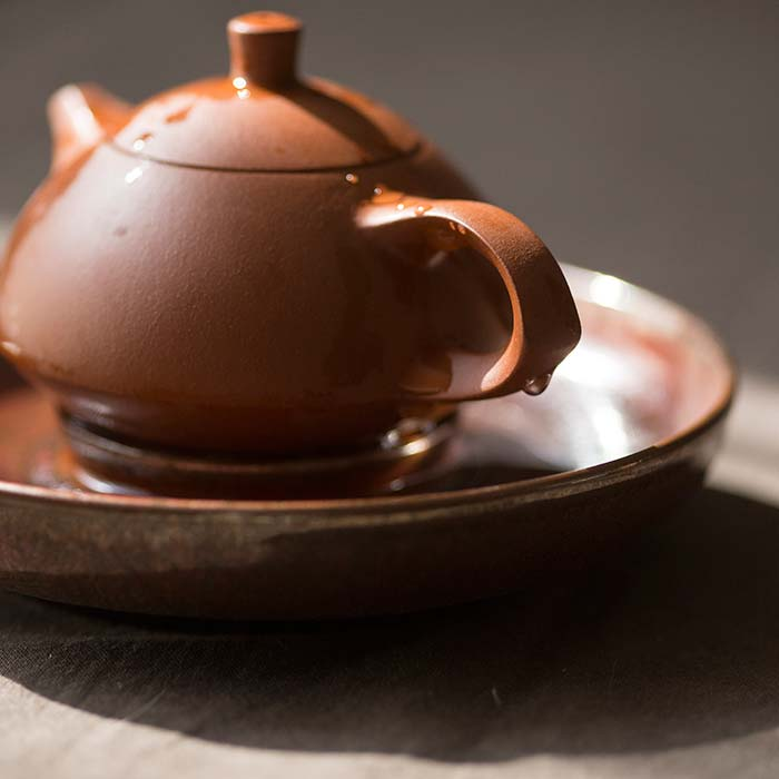 lingyan-chaozhou-zhuni-teapot-9