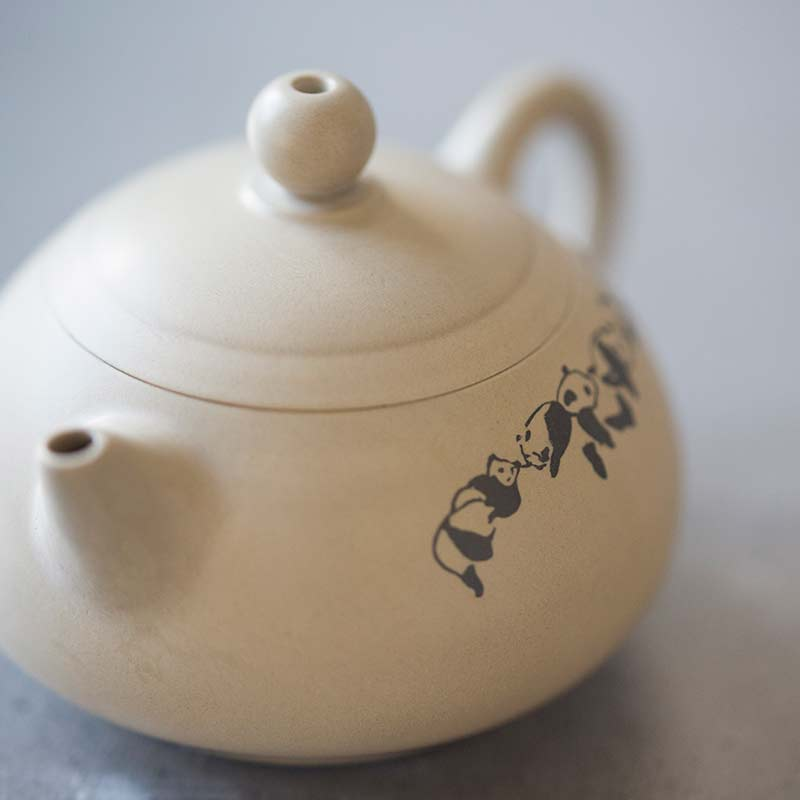 national-treasure-jianshui-zitao-teapot-2-10