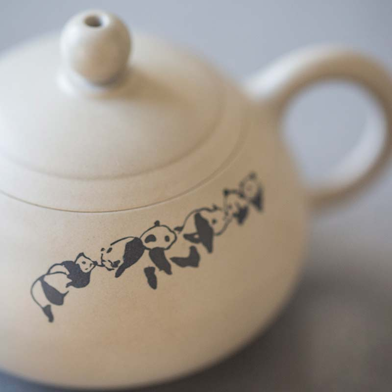 national-treasure-jianshui-zitao-teapot-2-11