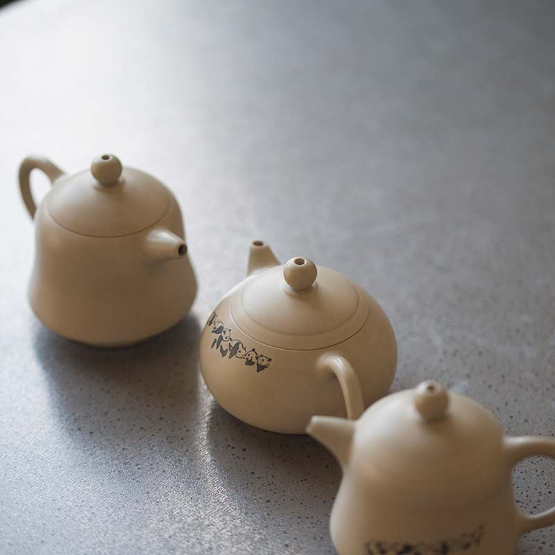 national-treasure-jianshui-zitao-teapot-2-12