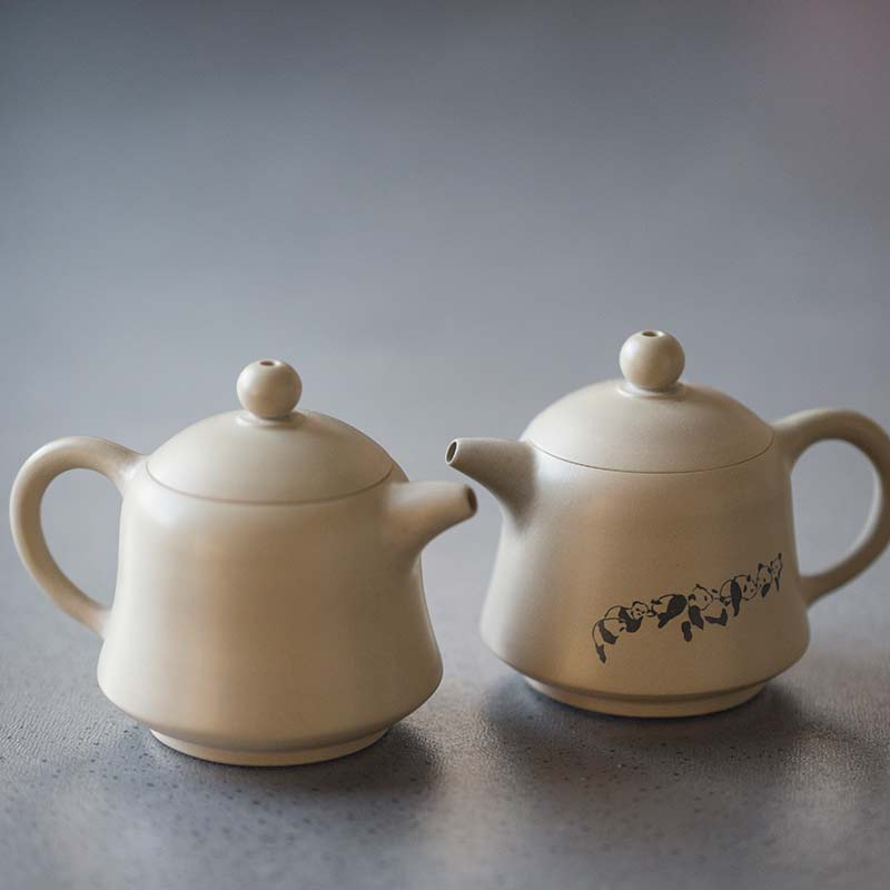 national-treasure-jianshui-zitao-teapot-2-3