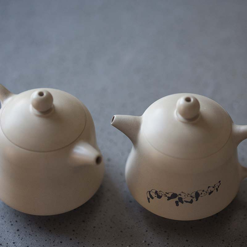national-treasure-jianshui-zitao-teapot-2-4
