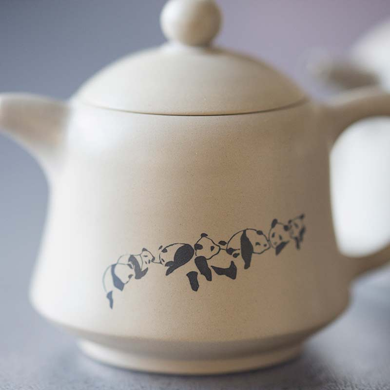 national-treasure-jianshui-zitao-teapot-2-5