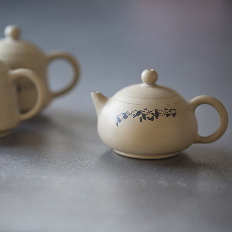 national-treasure-jianshui-zitao-teapot-2-6