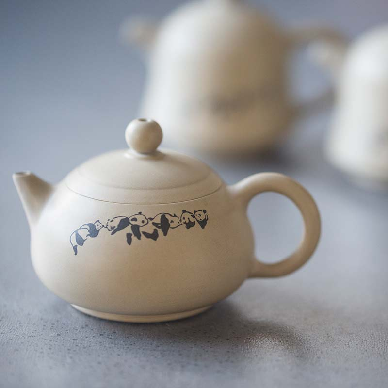 national-treasure-jianshui-zitao-teapot-2-7