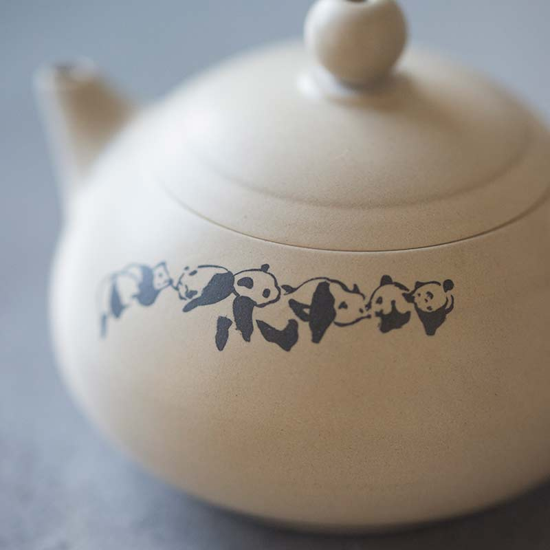 national-treasure-jianshui-zitao-teapot-2-9