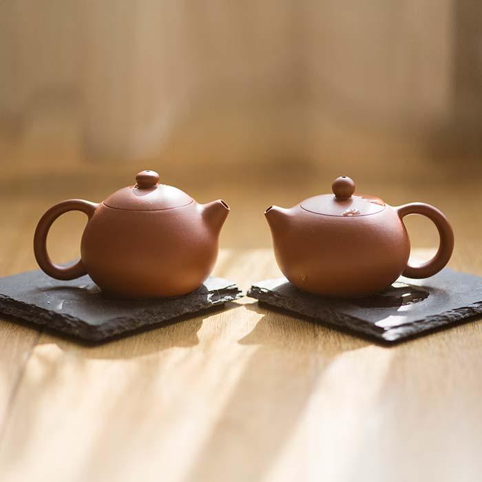 wendan-chaozhou-zhuni-teapot-1