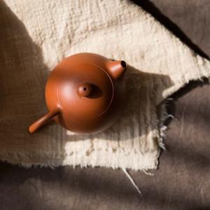 wendan-chaozhou-zhuni-teapot-2