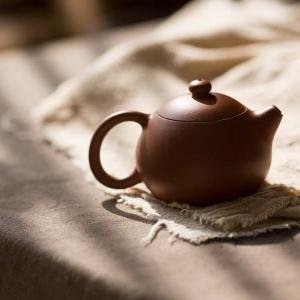 wendan-chaozhou-zhuni-teapot-3