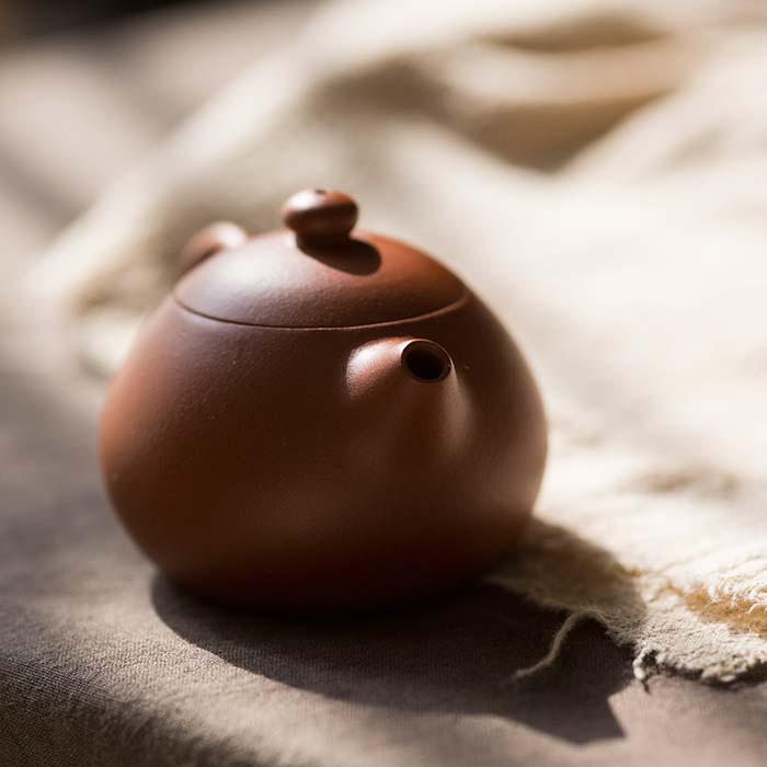 wendan-chaozhou-zhuni-teapot-4