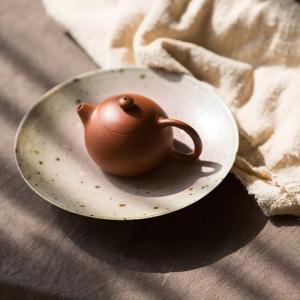 wendan-chaozhou-zhuni-teapot-5