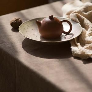 wendan-chaozhou-zhuni-teapot-6