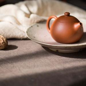 wendan-chaozhou-zhuni-teapot-7