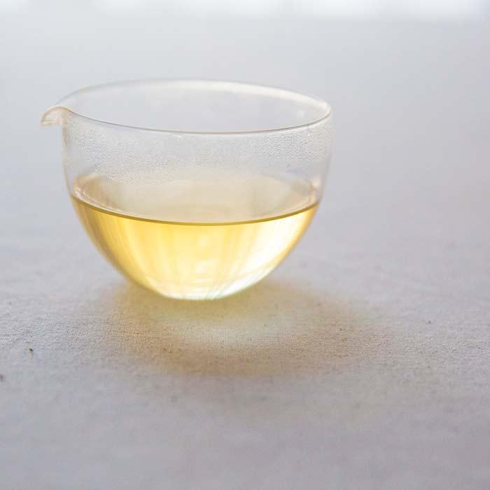 bitterleaf-2016-yellow-tea-5