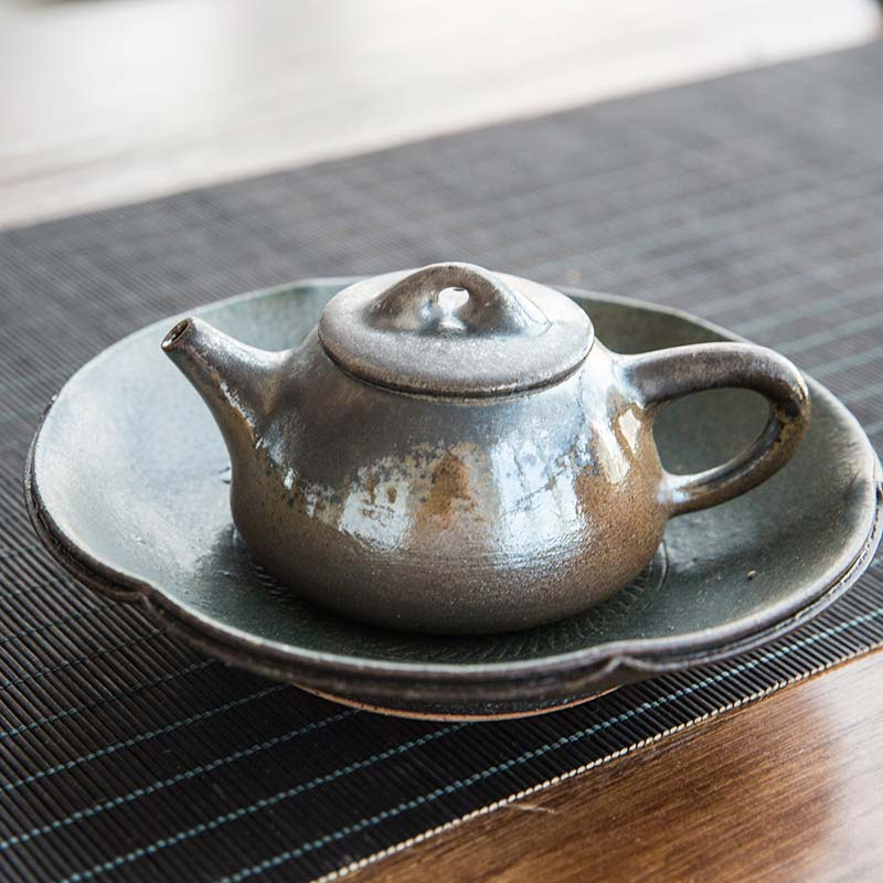 wood-fired-shipiao-teapot-9-17-1