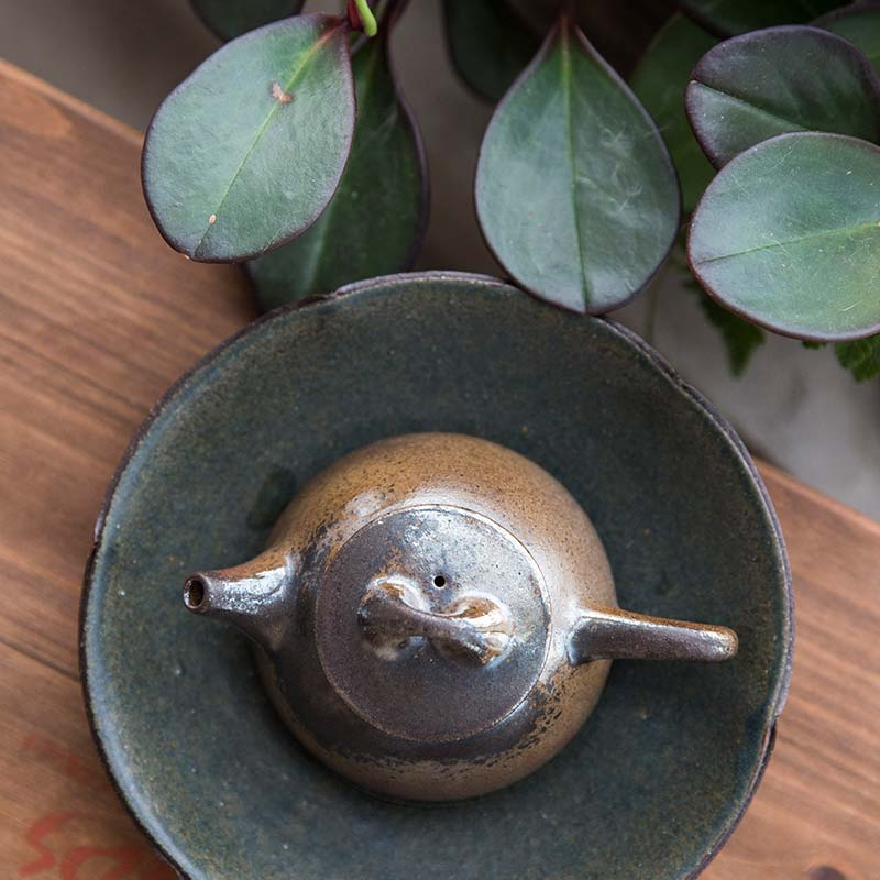 wood-fired-shipiao-teapot-9-17-2