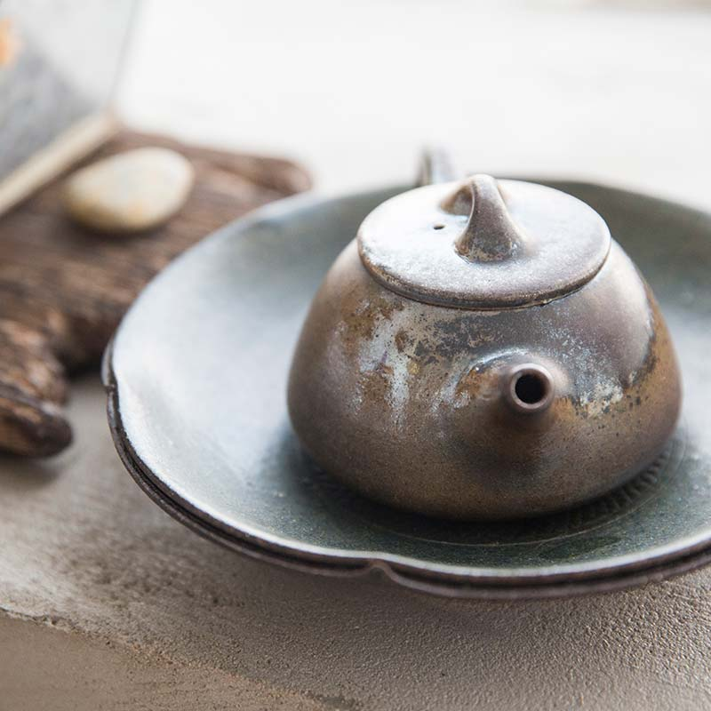 wood-fired-shipiao-teapot-9-17-5