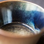 romeo-wood-fired-hand-painted-teacup-3