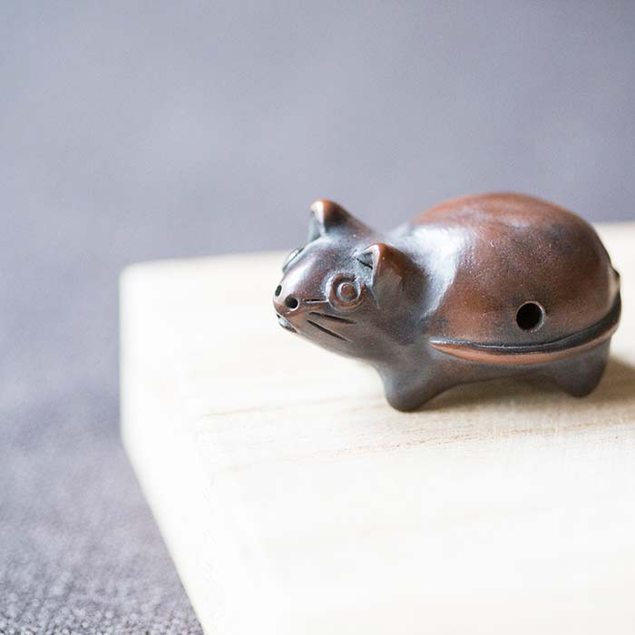 zodiac-jianshui-purple-clay-whistle-teapet-10