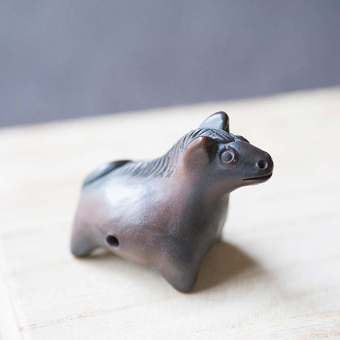 zodiac-jianshui-purple-clay-whistle-teapet-13