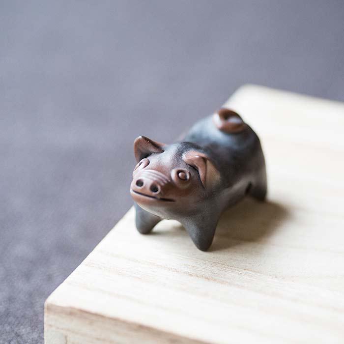 zodiac-jianshui-purple-clay-whistle-teapet-14